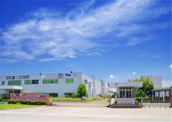 Guangzhou Benchao Auto Parts Co., Ltd