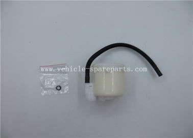 23300-21030 Toyota Corolla / Yaris Fuel Filter /  Auto Replacement Parts